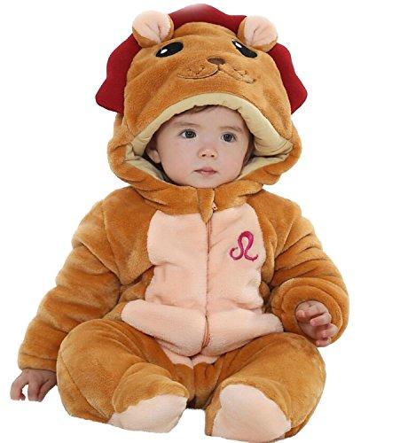 Fashi (Baby Girl Anime Costumes)