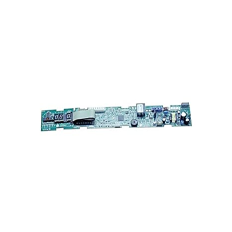 Módulo electrónico frigorifico Fagor CF86X FFJ6725X FE9L003F3 ...