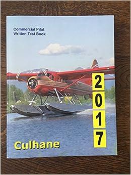 f48e6e71ebc Commercial Pilot Written Test Book