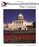 The Capitol, Andrew Santella, 0516466267