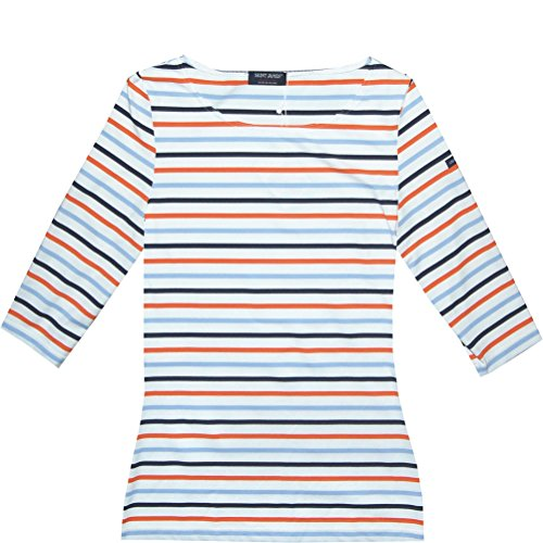 saint-james-garde-cote-iiim-shirt-neige-agrume