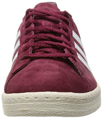 adidas Campus 80S Japan Pack VNTG - S82738 Burgundy-white footaction cheap online official 70FhkyL