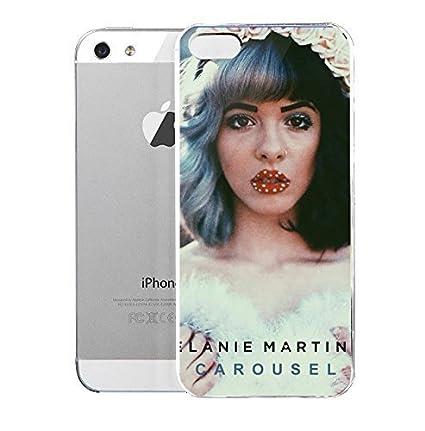 meet 30adc 288a5 Case for iPhone 5/5s Melanie Martinez Ultimate Music Melanie ...
