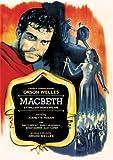 Macbeth (Restored Version)