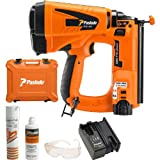 PASLODE IM65 F16 Lithium Finishing Nailers (013323) by Paslode
