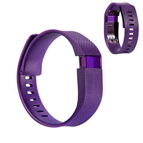 Fitbit Charge ZeroFire Replacement Accessories product image