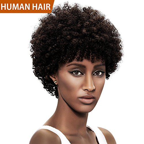 Afro Skin Care Products - 6