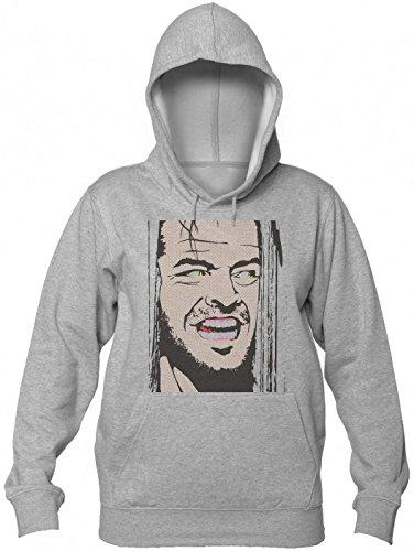 Sweatshirt Pop Killer Style Women's Art Hooded 7wS8awgq