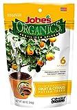 Jobe's Organics Fertilizer Spikes