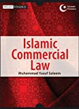 Islamic Commercial Law, Saleem, Muhammad Yusuf, 1118504038