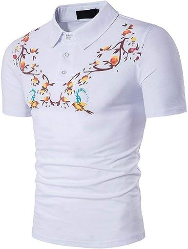 Battercake Camisa De Manga Corta Camisas Camisa De Camisa ...