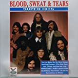 Revisited by Blood Sweat & Tears (2013-05-03)