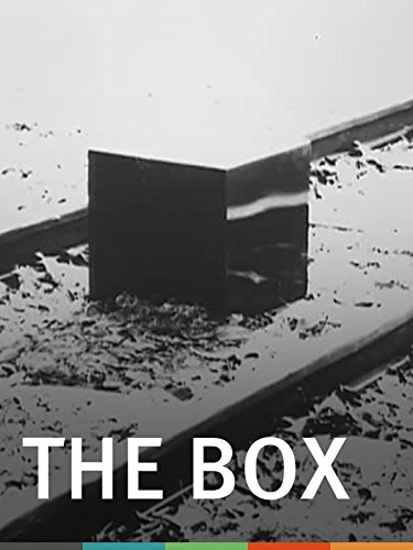 the box movie - 3