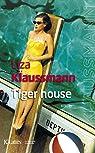 Tiger House (Littérature étrangère) par Klaussmann