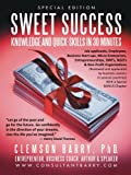 Sweet Success, Clemson Barry, 1491862432