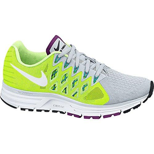81e6fbd449206 Nike Womens Zoom Vomero 9 Running Shoe-Pr - Import It All