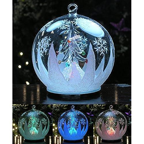 Unique Ornaments Christmas: Amazon.com
