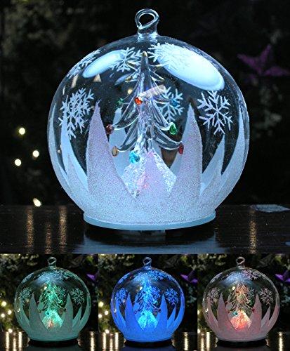 Ideas Christmas Tree Decorations - 8