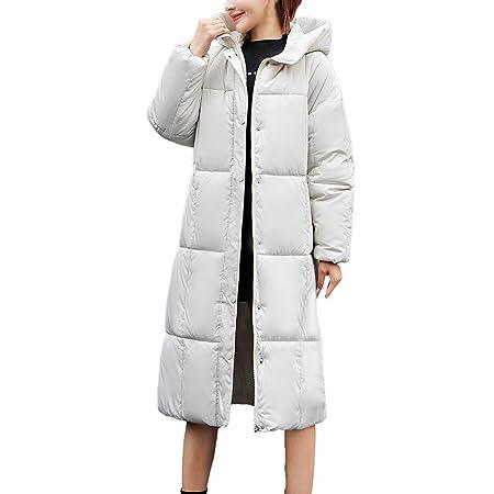 HhGold Escudo de Las señoras Outwear Chaqueta Parka Prendas de ...