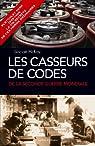 Les Casseurs de codes de la seconde Guerre Mondiale: Bletchley Park 1939-1945, la vie secrète de ces héros ordinaires par McKay