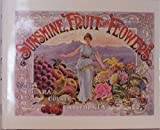 Sunshine, Fruit and Flowers, San Jose His, 0914139037