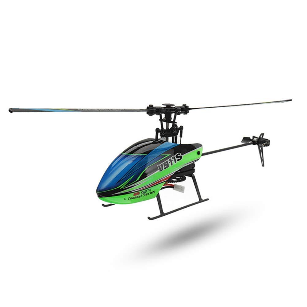 Zzh Plegable Mini Drone Plegable Fijo de Ancho Angular de vehículos aéreos de Control Remoto de Aviones de Juguete