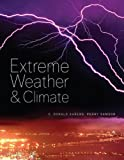 Extreme Weather and Climate 1st Edition
