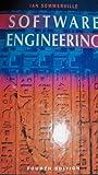 Software Engineering, Sommerville, Ian, 0201565293