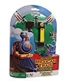 Mexican Train Game Hub - With Sound