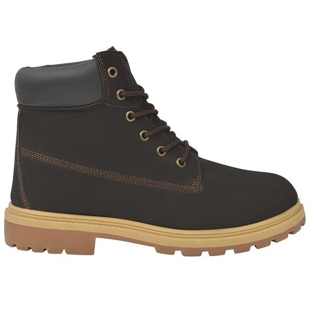 vidaXL Botas/Zapatos/Mocasines de Vestir/Zapatos de Vestir ...