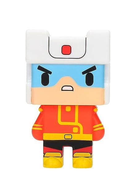 Amazoncom Sd Toys Figurine Mazinger Z Koji Kabuto