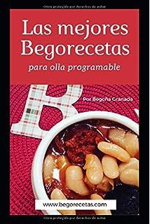 Olla programable: Robot de cocina: Recetas de Cocina Fáciles y Deliciosas para Principiantes: Amazon.es: Montero, Luana: Libros