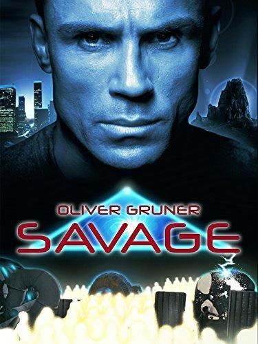 Savage -