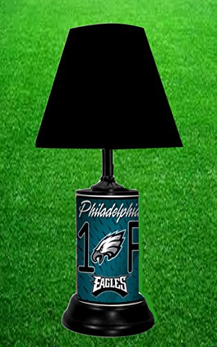 Eagles Lighting Philadelphia Eagles Lighting Eagles