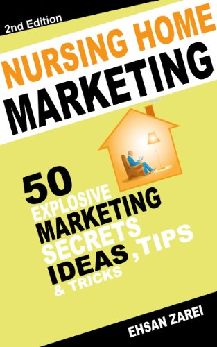 Marketing made easy for local businesses.