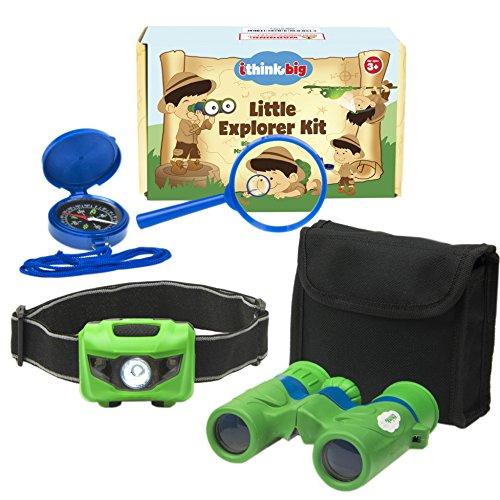 Best Nature Exploration Toys