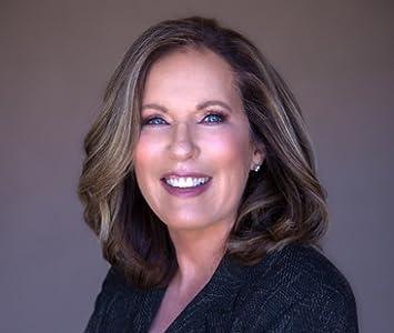 Susanne J Wilson