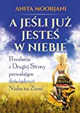 img - for A jesli juz jestes w Niebie book / textbook / text book
