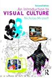 An Introduction to Visual Culture, Nicholas Mirzoeff, 0415327598
