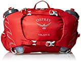 Search : Osprey Packs Talon 6 Men's Lumbar Hiking Pack