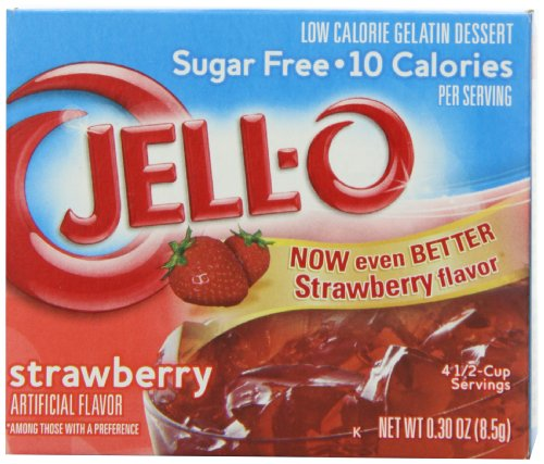jell-o-sugar-free-gelatin-dessert-strawberry-030-ounce-boxes-pack-of-24