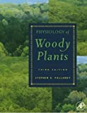 img - for Physiology of Woody Plants by Stephen G. Pallardy (2007-10-17) book / textbook / text book