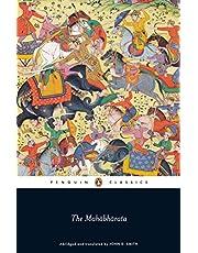 Mahabharata (Penguin Classics)