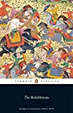img - for The Mahabharata (Penguin Classics) book / textbook / text book