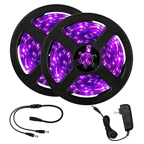 12 Volt Led Fluorescent Lights in US - 4
