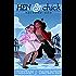 Hen & Chick: Episode One