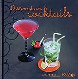 Destination Cocktails - VARIATIONS GOURMANDES