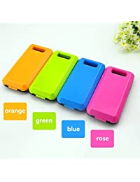 Purchase 4 Set Three-Piece Portable Tableware Sets With Folding Combination Spoon Fork Chopsticks Bento Lunch Box Tableware... lowestprice