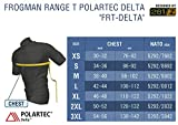 281Z Military Moisture Wicking T-Shirt - Tactical