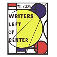 Writers Left of Center